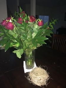 roses_nest